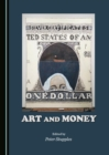 Art and Money - eBook