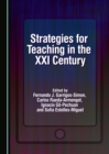 Strategies for Teaching in the XXI Century - eBook