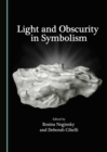 None Light and Obscurity in Symbolism - eBook