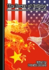 The Power of Culture : Encounters between China and the United States - eBook