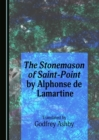 The Stonemason of Saint-Point by Alphonse de Lamartine - eBook