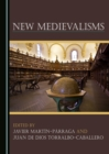 New Medievalisms - eBook