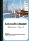 Renewable Energy : Selected Issues Volume II - eBook