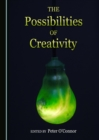 The Possibilities of Creativity - eBook