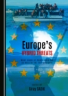 None Europe's Hybrid Threats : What Kinds of Power Does the EU Need in the 21st Century? - eBook