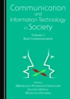 None Communication and Information Technology in Society : Volume 1-3 - eBook