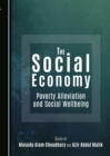 The Social Economy : Poverty Alleviation and Social Wellbeing - eBook