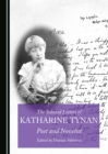 The Selected Letters of Katharine Tynan : Poet and Novelist - eBook