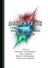 None Disasters : Mental Health Context and Responses - eBook