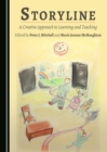 Storyline : A Creative Approach to Learning and Teaching - eBook