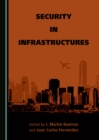 Security in Infrastructures - eBook