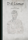 None D. H. Lawrence : New Critical Perspectives and Cultural Translation - eBook