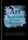 Art and its Responses to Changes in Society - eBook