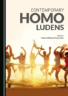 Contemporary Homo Ludens - eBook