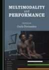 Multimodality and Performance - eBook