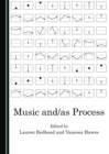 Music and/as Process - eBook