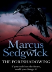 The Foreshadowing - eBook