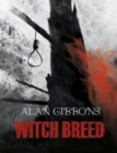 Witch Breed : Book 4 - eBook