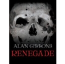 Renegade : Book 3 - eBook