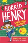 Christmas Cracker : Book 15 - eBook