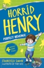 Horrid Henry's Revenge : Book 8 - eBook