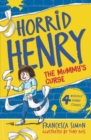 Horrid Henry and the Mummy's Curse : Book 7 - eBook