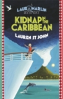 Laura Marlin Mysteries: Kidnap in the Caribbean : Book 2 - Book