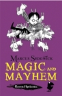 Raven Mysteries: Magic and Mayhem : Book 5 - Book