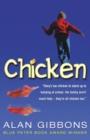 Chicken - eBook