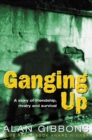 Ganging Up - eBook