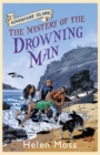 Adventure Island: The Mystery of the Drowning Man : Book 8 - Book
