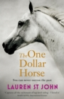 The One Dollar Horse : Book 1 - Book