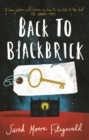 Back to Blackbrick - eBook