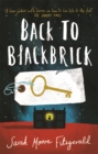 Back to Blackbrick - Book