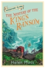 Adventure Island: The Mystery of the King's Ransom : Book 11 - Book