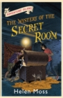 The Mystery of the Secret Room : Book 13 - eBook