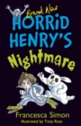 Horrid Henry's Nightmare : Book 22 - eBook