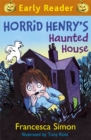 The Haunted House : Book 6 - Book