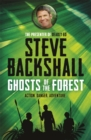 Ghosts of the Forest : Book 2 - Book