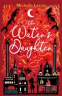 The Water's Daughter - Book