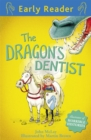 Early Reader: The Dragon's Dentist - Book