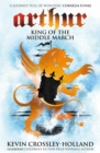 King of the Middle March : Book 3 - eBook