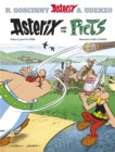 Asterix: Asterix and the Picts : Album 35 - Book