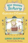 Cupcakes and Contests : Book 3 - eBook