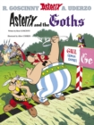 Asterix and the Goths : Album 3 - eBook