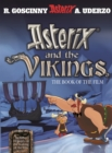 Asterix and the Vikings : The Book of the Film - eBook