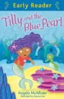 Tilly and the Blue Pearl - eBook