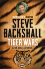 The Falcon Chronicles: Tiger Wars : Book 1 - Book