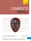 Complete Nepali Beginner to Intermediate Course : (Book and audio support) - Book
