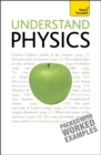 Understand Physics: Teach Yourself - Book
